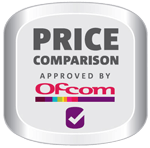 Ofcom approved logo